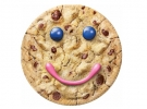 Biscuits Sourire - Tim Hortons