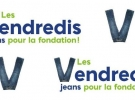 Les Vendredis jeans