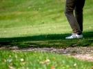 Omnium de golf André-Chalut