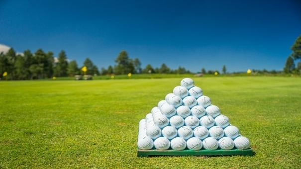 Tournois de golf de la Pharmacie Jean-François Lafrance