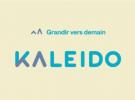 Offre exclusive au personnel de la santé - Kaleido