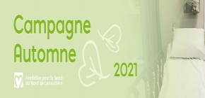 Campagne Automne 2021