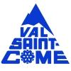 Station touristique Val Saint-Côme