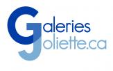 Galeries Joliette