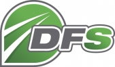 Danfreight Systems