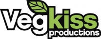 Vegkiss Productions