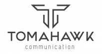 Tomahawk Communication